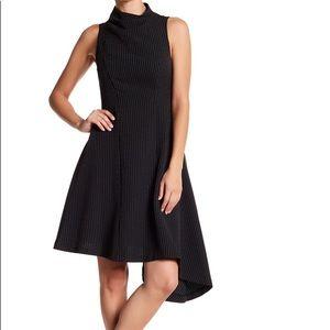 Gorgeous Betsey Johnson dress 👗 NWT 👗